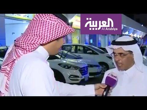 ?وزارة العمل السعودية أتاحت فرصا وظيفية للشباب في قطاع تأجير السيارات  - نشر قبل 2 ساعة