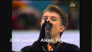 Figure Skating ( Men's)  quad jump challenger 3olympics SP Montage