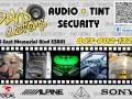 Chevy SS AA Silverado Video