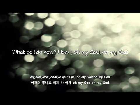 T.O.P- Oh Mom lyrics [Eng. | Rom. | Han.]