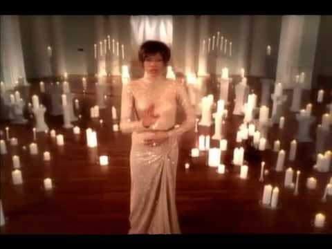 Whitney Houston   O Holy Night