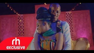 Dj Teekay 2018 NEW BONGO KENYAN SONGS MIX (Nine Best) FT NANDY,NYASHINSKI,ARROW BWOY (RH EXCLUSIVE)