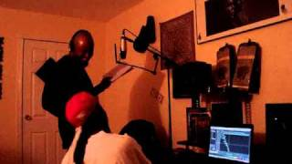 BJ Ross feat.Mp3-Cuddi,Regal,Chevy.wmv