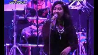 Wada Mapala (Tamil Song) Fathima Ramzina