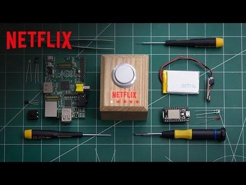 El último invento de Netflix es el definitivo para ver tus series favoritas
