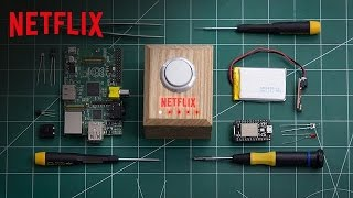 The Netflix Switch | Netflix