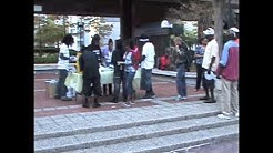 feed the homeless 112111.mov