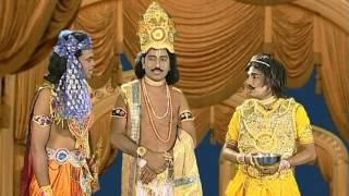 Papu pam pam | Faltu Katha | Episode 119 | Pappu Pam Pam | Odiya Comedy | Lokdhun Oriya
