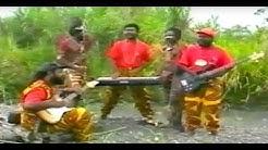 Duaks Band - Opai