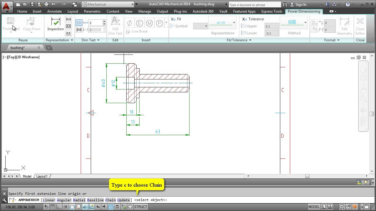 how much is AutoCAD Mechanical 2014?