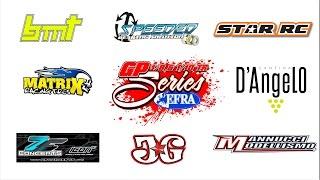 GP Efra Round 1 - Q2/Q3 Cassino March 25th