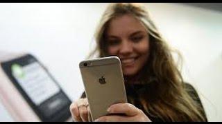 Как заработать на мобильном приложении. Андрей Стаин