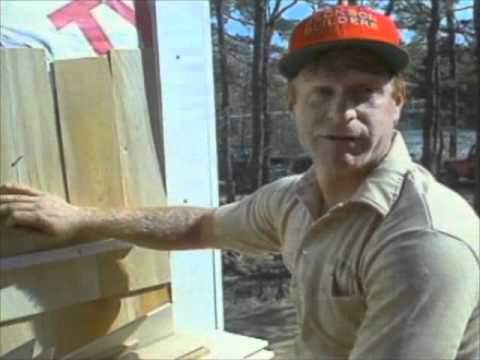 installing-shingle-siding---bob-vila