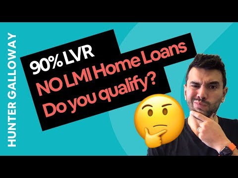 learn-how-to-qualify-for-90%-lvr