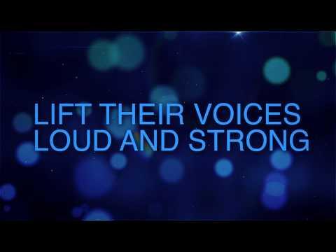 Brooklyn Tabernacle Choir  - FAVORITE SONG OF ALL