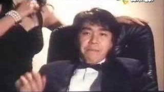 賭俠之星爺拜師影片