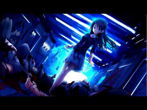 Nightcore - End of me HD