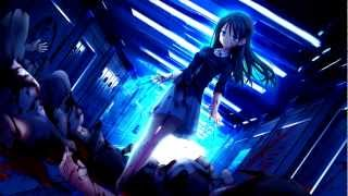 Repeat youtube video Nightcore - End of me HD