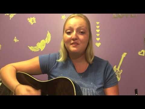 Beat To My Melody ~ Hayden Kerry ~ Original Song