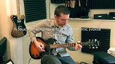 epiphone les paul junior   what you need to know - YouTube