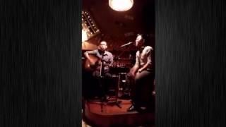 Dịu dàng đến từng phút giây | Guitar Cover | Như Khánh - Bon Duy