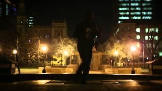 DJ WHISKY & PIXIE BENNET - City Lights