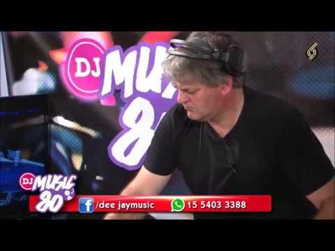 DJMUSIC80 - DJ EDUARDO CAMPO