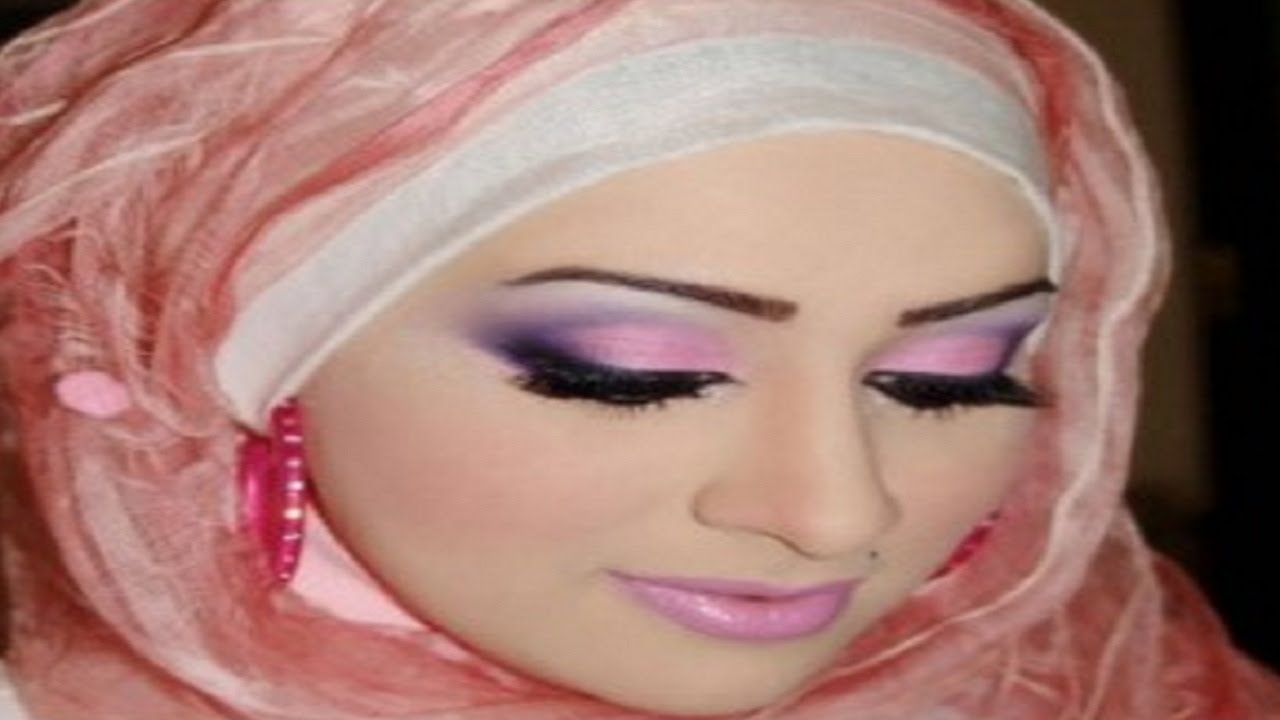 gloster single muslim girls Grand cane's best 100% free muslim girls dating site meet thousands of single muslim women in grand cane with mingle2's free personal ads and chat rooms our network of muslim women in.