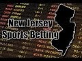 Court Says States Can Legalize Sports Betting