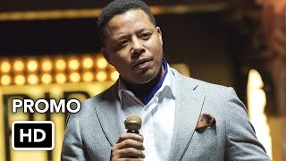 "Empire 1x07 Promo ""Our Dancing Days"" (HD)"