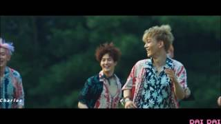 Download Video EXO 破风 (The Eve) Music Video MP3 3GP MP4