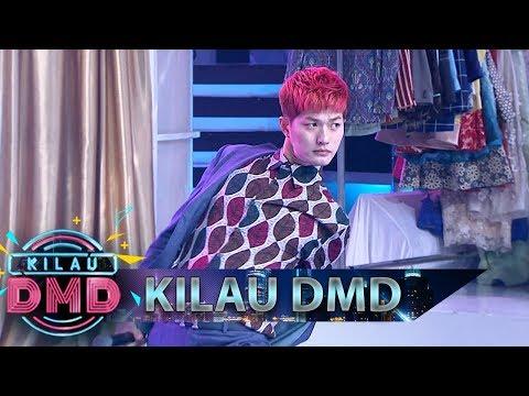 Begini Aksi Lee Jeong Hoon Nyanyi Lagu [SAYANG], Bikin Ngakak - Kilau DMD (18/4)