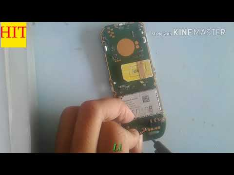 nokia-105-rm-908-mic-problem-jumper-solution-||-how-to-make-mic-jumper-solution-nokia-105-rm-908