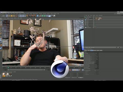 PixelBump - Tutorial