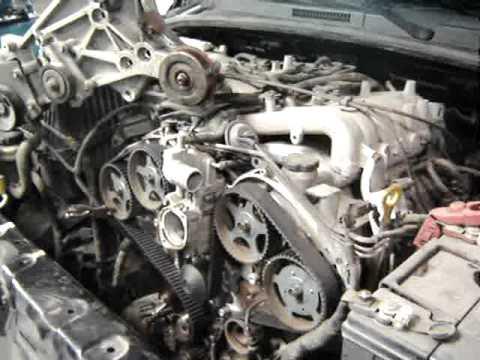 Toyota Salt Lake City >> Subaru Timing Belts Salt Lake City,Toyota Timing Belts Salt Lake City,Honda Timing Belts Utah ...