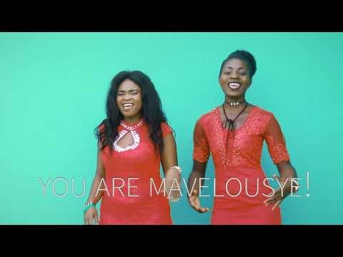 A MUST WATCH-ZambianGospel2019 Pjn Joshua-YouAreMavelousye Ft Philimon Malembe(Zed2019Gospel)