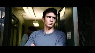 Восстание планеты обезьян (2011). Русский трейлер. HD.