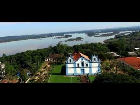 General Câmara Rio Grande do Sul fonte: i.ytimg.com