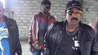 DJ Saranam Bhaje Bhaje Full Video Song