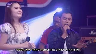 Download Nella Kharisma - GURAUAN BERKASIH   |   termerdu OM SAKHA _ Cak Malik