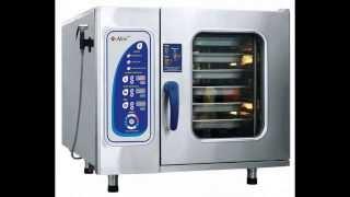 Оборудование для гостиниц, прачечных, кафе, ресторанов(, 2015-03-10T16:44:22.000Z)