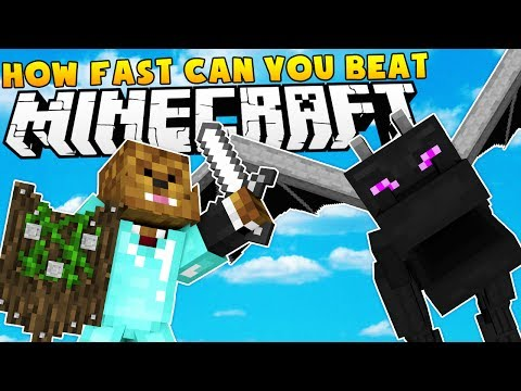 modded-survival-island-how-fast-can-you-beat-minecraft-with-mods-mod-challenge-series-1
