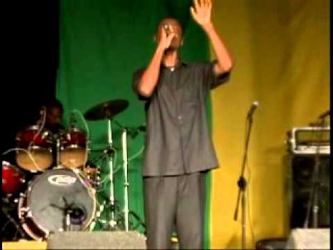 TANASHE and chance of praise ft shane wright at re...