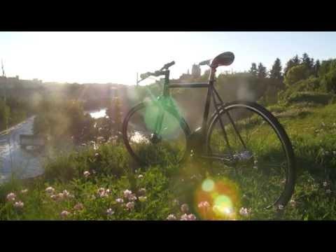 Maxwell Motorbikes - Kickstarter Video thumbnail