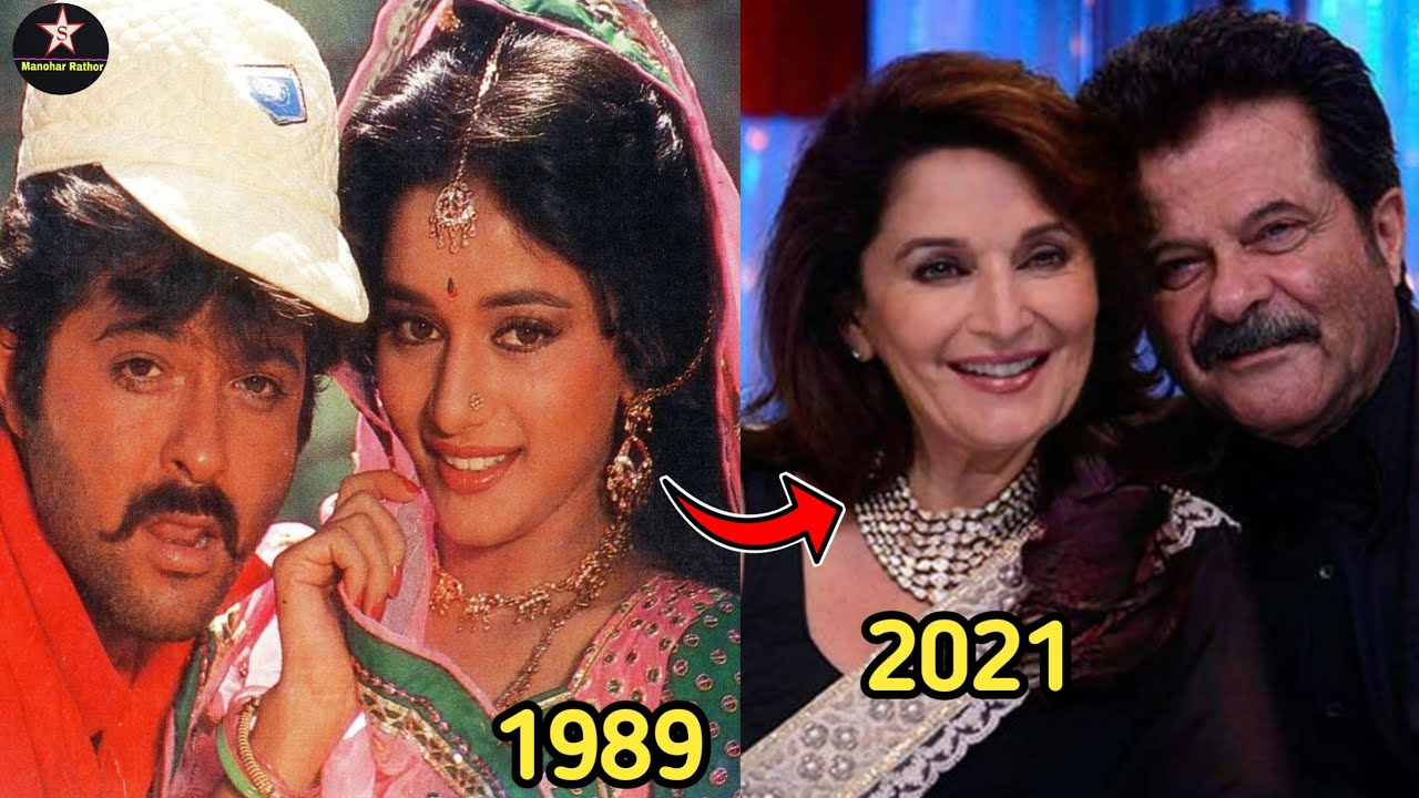 Download Ram Lakhan (1989) Actors Then and Now | Totally Unrecognizable Transformation 2021