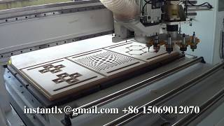 China cnc router,China laser cutting and engraving machine,