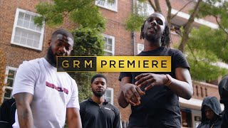 S Wavey x Snap Capone - Pipes & Works [Music Video] | GRM Daily