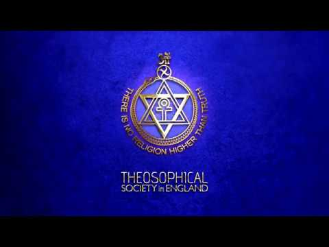 Science & Spiritual Practice - Rupert Sheldrake