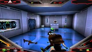 Let's Play... Klingon Honor Guard [07]