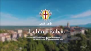 Rabac Labin promo